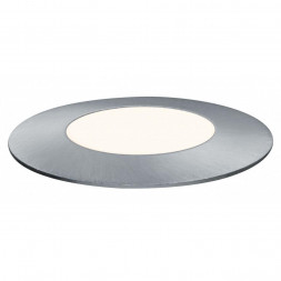 Ландшафтный светодиодный светильник Paulmann Floor Mini 93952