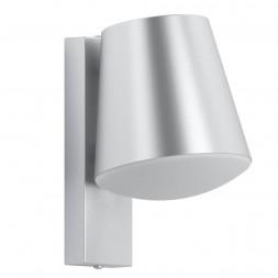Уличный настенный светодиодный светильник Eglo Caldiero-C 97484