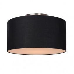 Потолочный светильник АртПром Crocus Glade P1 01 02