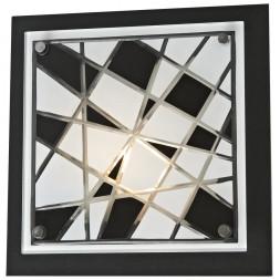 Настенный светильник Velante 638-721-01