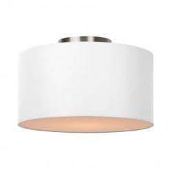 Потолочный светильник АртПром Crocus Glade P3 01 01