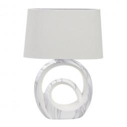 Настольная лампа Omnilux Padola OML-19304-01