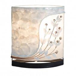 Настольная лампа Globo Bali 25850T1