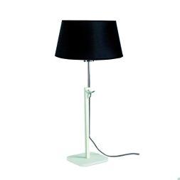 Настольная лампа Mantra Habana 5320+5323