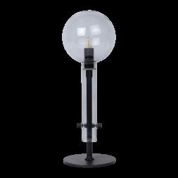 Настольная лампа Lucide Lone 03521/01/30
