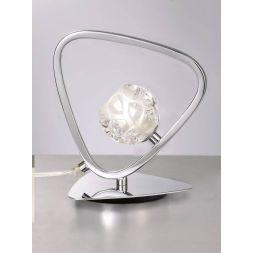 Настольная лампа Mantra Lux 5019