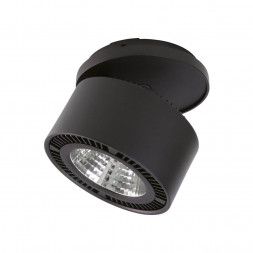 Встраиваемый светодиодный спот Lightstar Forte Inca 214807