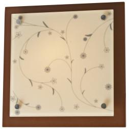 Настенный светильник Velante 630-701-01