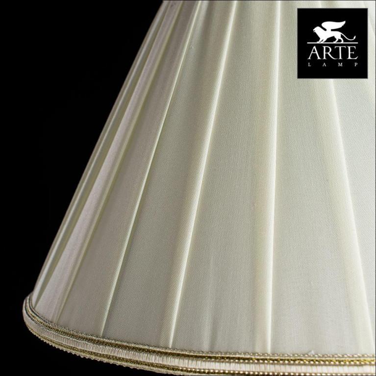 Настольная лампа Arte Lamp Veronika A2298LT-1CC