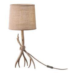 Настольная лампа Mantra Sabina 6181