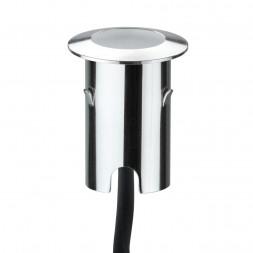 Ландшафтный светодиодный светильник Paulmann MiniPlus Extra 93783