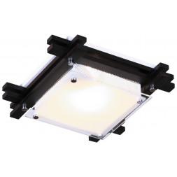 Настенный светильник Velante 606-721-01