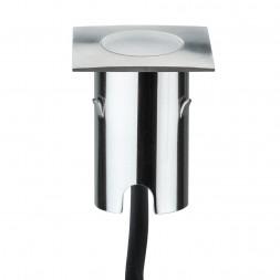 Ландшафтный светодиодный светильник Paulmann MiniPlus Extra 93785