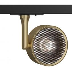 Трековый светильник Maytoni Track lamps TR024-1-18MG4K