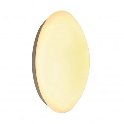 Настенный светодиодный светильник SLV Lipsy 133749
