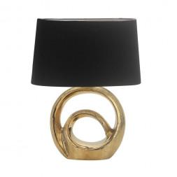 Настольная лампа Omnilux Padola OML-19314-01
