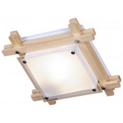 Настенный светильник Velante 606-711-01