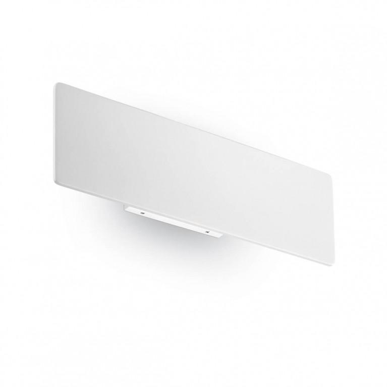 Бра Ideal Lux Zig Zag AP12 Bianco