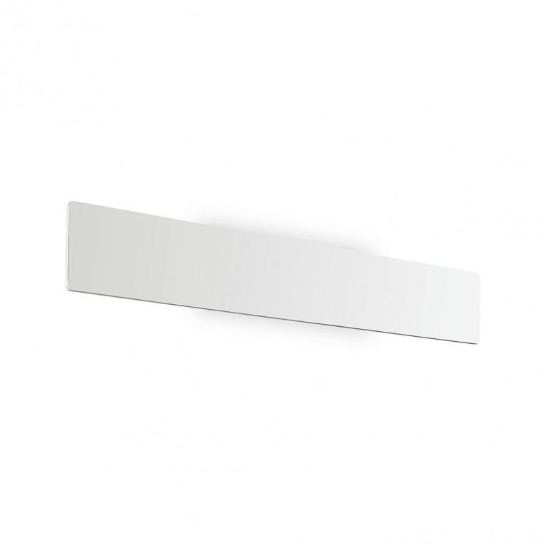 Бра Ideal Lux Zig Zag AP22 Bianco