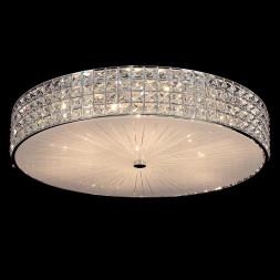 Потолочный светильник Citilux Портал CL324101