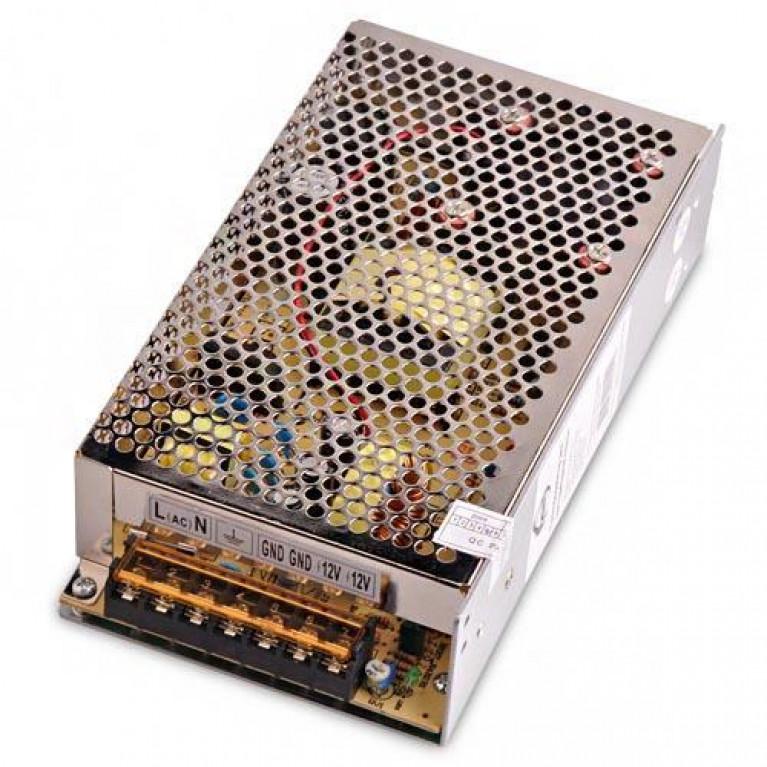 Трансформатор для светодиодной ленты Elektrostandard TRS 24V 150W 4690389075957