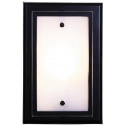 Настенный светильник Velante 605-721-01