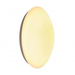 Настенный светодиодный светильник SLV Lipsy 133748