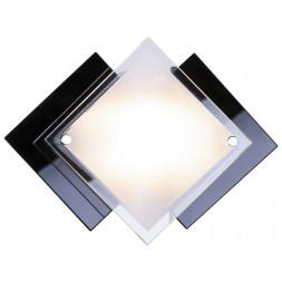 Настенный светильник Velante 603-721-01