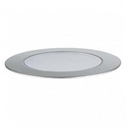 Ландшафтный светодиодный светильник Paulmann Shine Floor Set 93692