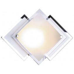 Настенный светильник Velante 603-701-01