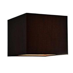 Абажур Newport 3200 Black для 3201/A