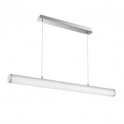 Подвесной светодиодный светильник ST Luce Bacheta SL439.103.01