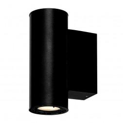 Настенный светодиодный светильник SLV Supros 78 Up-Down 116340