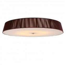 Потолочный светильник Crystal Lux Miko PL700
