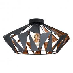 Потолочный светильник Eglo Carlton 43399