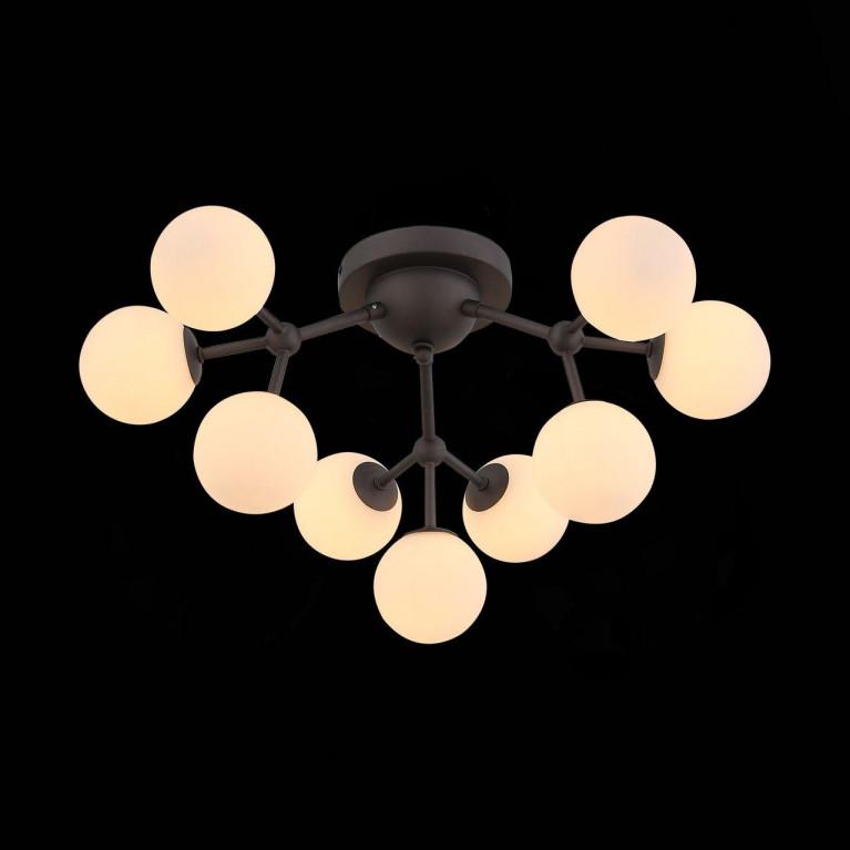 Потолочная люстра ST Luce Arambito SL436.402.09
