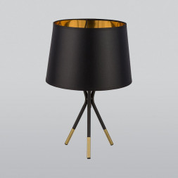 Настольная лампа TK Lighting 5196 Ivo