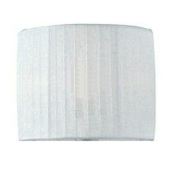 Абажур Newport 32000 white