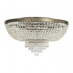 Потолочный светильник Dio DArte Asfour Lodi E 1.2.50.200 A