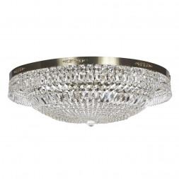 Потолочный светильник Dio DArte Asfour Lodi E 1.2.80.200 A