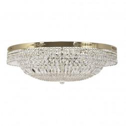 Потолочный светильник Dio DArte Asfour Lodi E 1.2.80.200 G