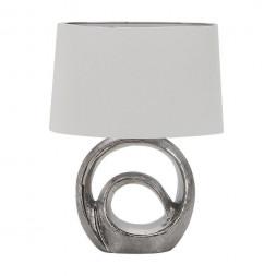 Настольная лампа Omnilux Padola OML-19324-01