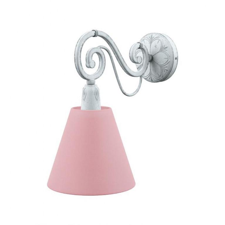 Бра Lamp4you Classic E-01-G-LMP-O-24