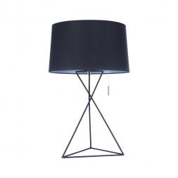Настольная лампа Maytoni Gaudi MOD183-TL-01-B