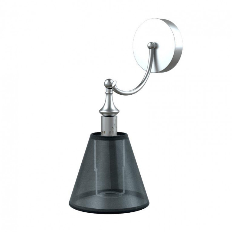 Бра Lamp4you Eclectic M-01-CR-LMP-O-21