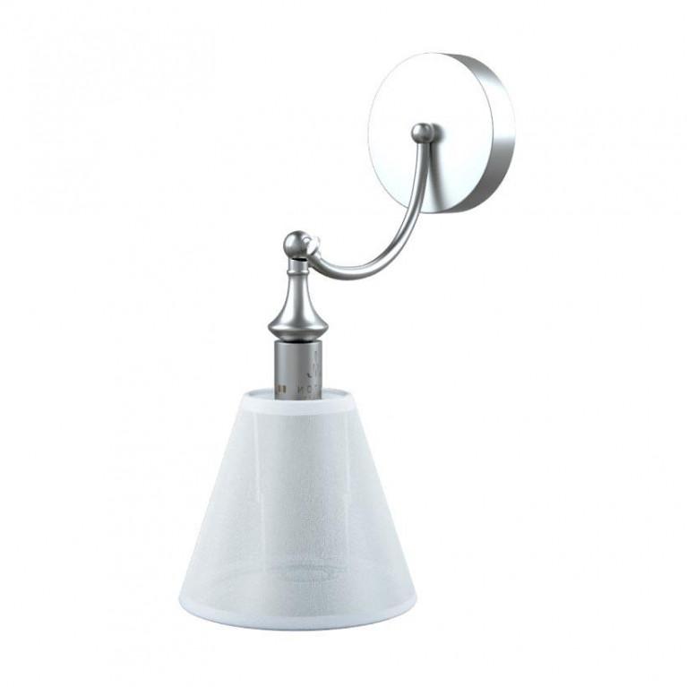 Бра Lamp4you Modern M-01-CR-LMP-O-20