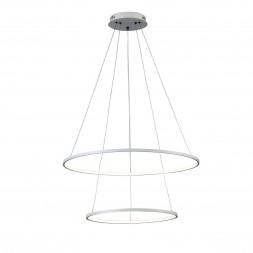 Подвесной светодиодный светильник ST Luce Erto SL904.503.02