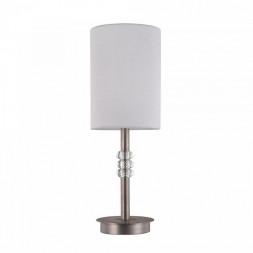 Настольная лампа Maytoni Lincoln MOD527TL-01N