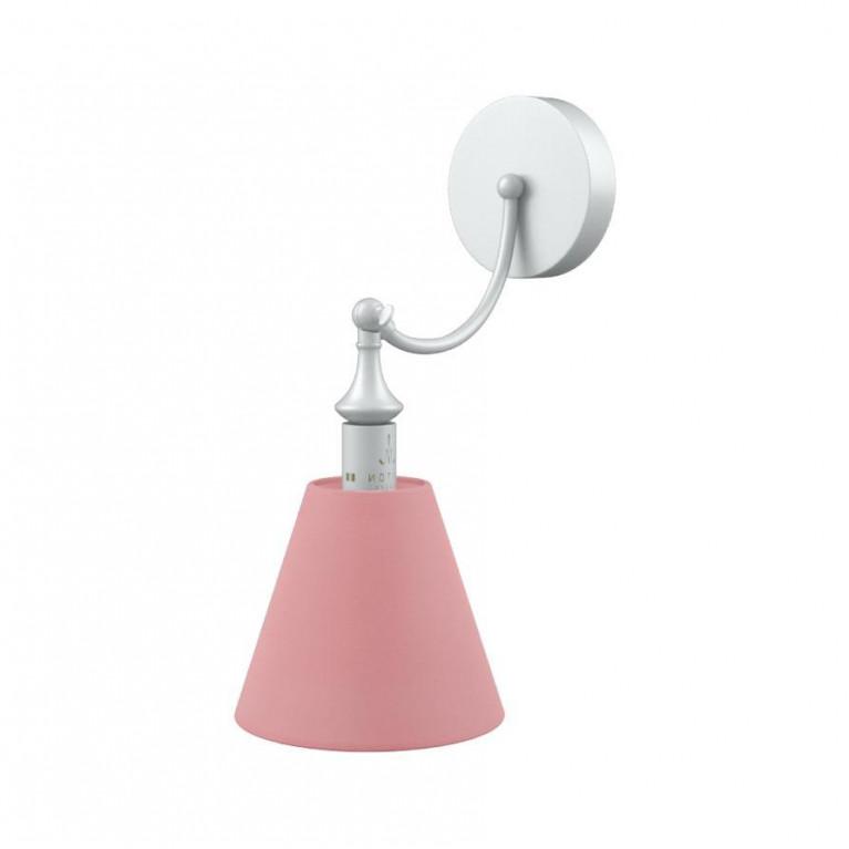 Бра Lamp4you Modern M-01-WM-LMP-O-24