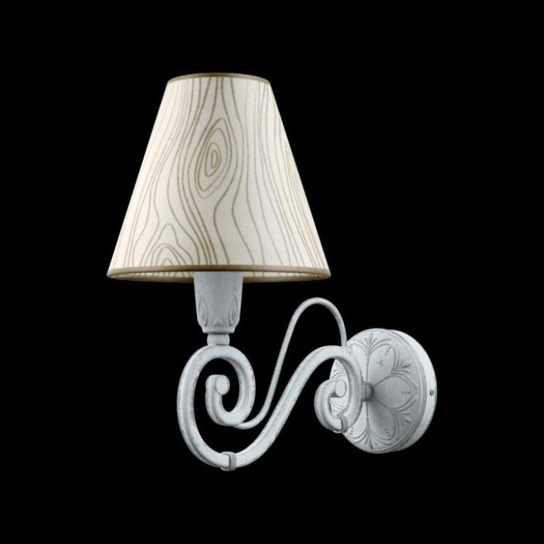 Бра Lamp4you Provence E-01-G-LMP-O-5